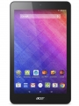 Tablet Acer Iconia One 8 B1-830
