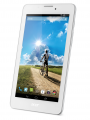 Tablet Acer Iconia Tab 7 A1-713