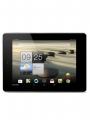 Tablet Acer Iconia Tab A1-810