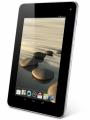 Tablet Acer Iconia Tab B1-710