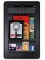 Amazon Tablet Kindle Fire
