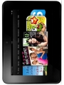 Tablet Amazon Kindle Fire HD