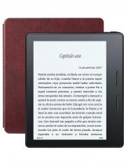 Fotografia Tablet Kindle Oasis