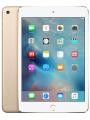 Tablet Apple iPad Mini 4
