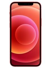 Fotografia Apple iPhone 12 mini