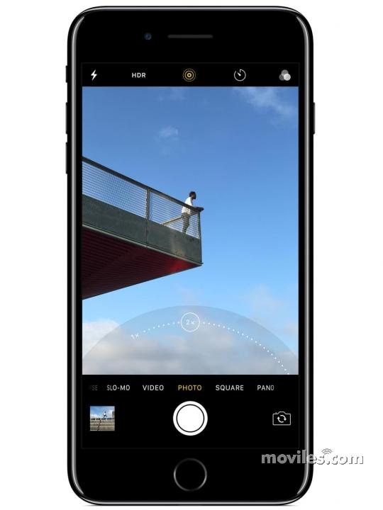 Preos apple iphone 7 plus setembro 2018 no brasil stopboris Images