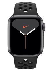 Fotografia Apple Watch Series 5 40mm