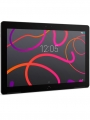 Tablet bq Aquaris M10