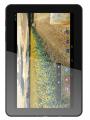 Tablet bq Edison 2 3G