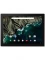 Fotografía Tablet Google Pixel C