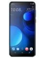 HTC Desire 19+