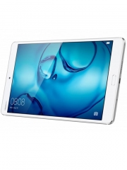 Fotografia Tablet MediaPad M3 8.4