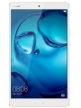 Fotografia Tablet Huawei MediaPad M3 8.4