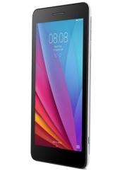Fotografia Tablet MediaPad T1 7.0