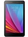 fotografía pequeña Tablet Huawei MediaPad T1 7.0