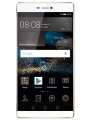 Fotografía Huawei P9 Lite