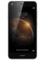 Fotografía Huawei Y6 II Compact