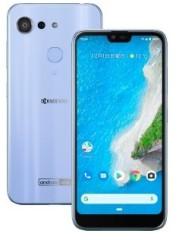 Fotografia Android One S6