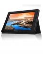 Tablet Lenovo A10-70 A7600