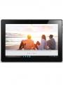Fotografía Tablet Lenovo Ideapad Miix 310