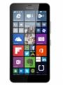Microsoft Lumia 640 XL 4G Dual SIM