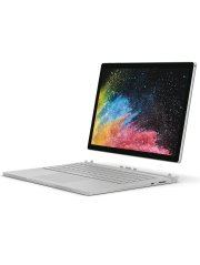 Fotografia Tablet Surface Book 2