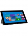 Tablet Microsoft Surface Pro 2