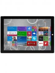 Fotografia Tablet Surface Pro 3