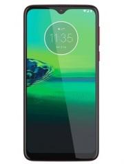 Fotografia Motorola Moto G8 Play