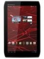 Tablet Motorola XOOM 2 3G MZ616