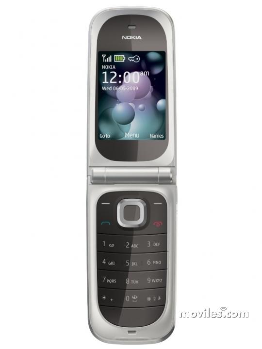 temas para celular nokia 7020a-2