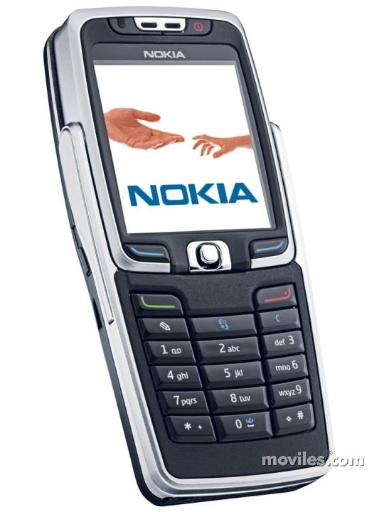 imagens nokia e70 celulares com brasil