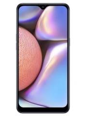 Fotografia Galaxy A10s