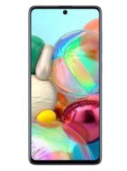 Fotografia Galaxy A71 5G