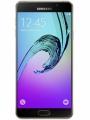 Fotografia Samsung Galaxy A9
