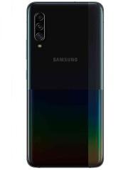 Fotografia Galaxy A90 5G
