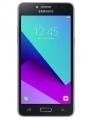 Fotografía Samsung Galaxy J2 Prime