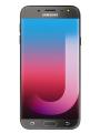 Fotografía Samsung Galaxy J7 Pro