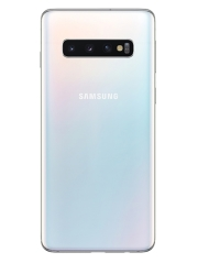 Fotografia Galaxy S10