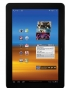 Tablet Galaxy Tab 10.1 4G I905
