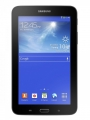 Tablet Samsung Galaxy Tab 3 Lite 7.0