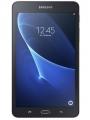 Tablet Samsung Galaxy Tab A 7.0 (2016)