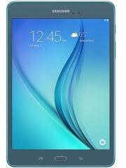 Fotografia Tablet Galaxy Tab A 8.0