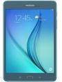 Fotografia Tablet Samsung Galaxy Tab A 8.0
