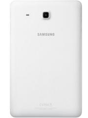 Fotografia Tablet Galaxy Tab E 9.6