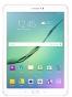 Samsung Tablet Galaxy Tab S2 9.7