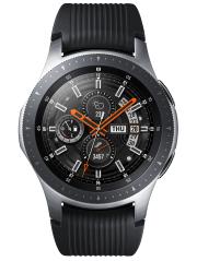 Fotografia Galaxy Watch 42mm