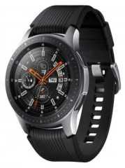 Fotografia Galaxy Watch 46mm