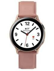 Fotografia Samsung Galaxy Watch Active2 44mm