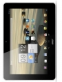 Tablet Acer Iconia Tab A3